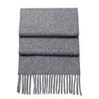 Accessories: Scarves