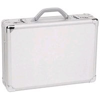 Aluminium Travel Case